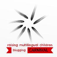 blogcarnival2