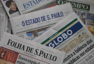 brazil-news-300x205